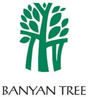 PPS-Banyan-Tree-Logo-37