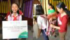Seedlings Mentorship-Laguna Lang Co (1)