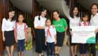 Seedlings Mentorship-Laguna Lang Co (3)