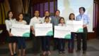 Seedlings Mentorship-Laguna Lang Co (4)