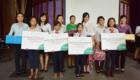 Seedlings Mentorship-Laguna Lang Co (5)