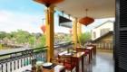 Seedlings-Restaurant-Laguna-Lang-Co-10