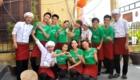 Seedlings-Restaurant-Laguna-Lang-Co-8