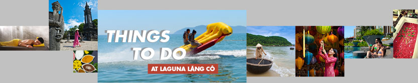 Things-to-do-at-laguna-lang-co-2