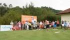 event-Laguna-golf-weekend