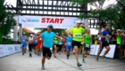 event-laguna-international-marathon
