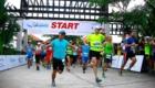 event-laguna-international-marathon