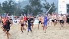 event-laguna-triathlon-2014