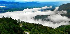 laguna-lang-co-tour-back-ma-national-park