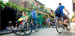 laguna-lang-co-tour-cyclo-hoi-an