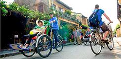 laguna-lang-co-tour-cyclo-hoi-an
