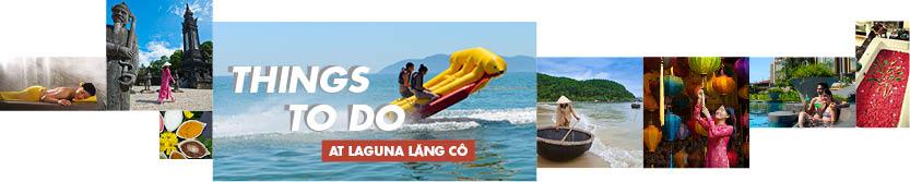 10 things to do at laguna lang co-white-bg
