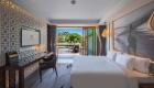Beachfront One Bedroom Suite, Angsana Lang Co resort Hue, Vietnam (01)