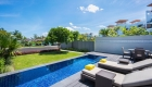 Beachfront One Bedroom Suite, Angsana Lang Co resort Hue, Vietnam (03)