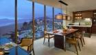 Angsana-Lang-Co---SkyPool-Seaview-Two-Bedroom-Loft-banner