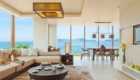Angsana-Lang-Co---SkyPool-Seaview-Two-Bedroom-Loft2