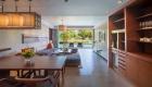 Courtyard | BeachfrontPool Suite Two Bedroom, khách sạn Angsana Lăng Cô, Huế (01)