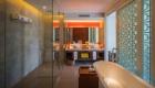 Courtyard | BeachfrontPool Suite Two Bedroom, khách sạn Angsana Lăng Cô, Huế (03)