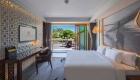 Courtyard One Bedroom Suite, Angsana Lang Co resort Hue, Vietnam (01)