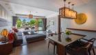 Courtyard One Bedroom Suite, Angsana Lang Co resort Hue, Vietnam (02)