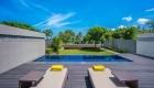 Courtyard One Bedroom Suite, Angsana Lang Co resort Hue, Vietnam (03)