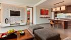 Courtyard One Bedroom Suite, Angsana Lang Co resort Hue, Vietnam (04)