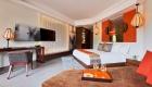 Garden Balcony King Grand | Angsana Lang Co resort Hue, Vietnam (01)
