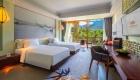 Garden Balcony Twin Grand | Angsana Lang Co resort Hue, Vietnam (01)