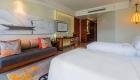 Garden Balcony Twin Grand, khách sạn Angsana Lăng Cô, Huế (02)