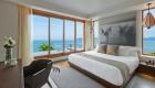 Seaview Junior Pool Suite King, Angsana Lang Co resort Hue, Vietnam (03)