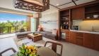Seaview Junior Pool Suite King, Angsana Lang Co resort Hue, Vietnam (04)