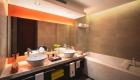 Seaview Junior Pool Suite Twin, Angsana Lang Co resort Hue, Vietnam (01)