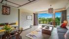 Seaview Junior Pool Suite Twin, Angsana Lang Co resort Hue, Vietnam (03)