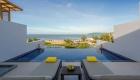 Seaview One Bedroom Suite, Angsana Lang Co resort Hue, Vietnam (02)