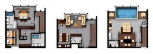 Angsana-LangCo-Angsana-Loft_bthr_floorplan