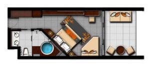Angsana-LangCo-Deluxe-Room-Twin-Bed_bthr_floorplan