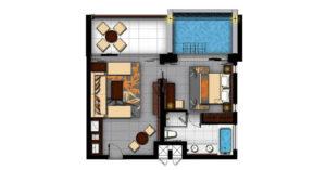 Angsana-LangCo-Premier-Room-King_bthr_floorplan