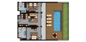 Angsana-LangCo-Two-Bedroom-Suite_bthr_floorplan