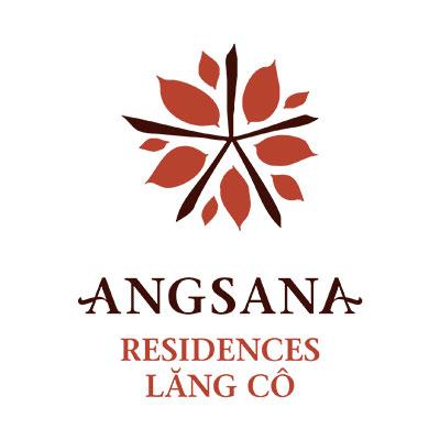 Angsana Residences Lăng Cô