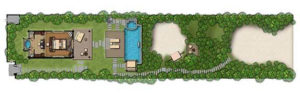 BT-LangCo-Beach-Pool-Villa_bthr_floorplan