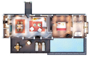 BT-LangCo-Hillside-Pool-Villa-floorplan