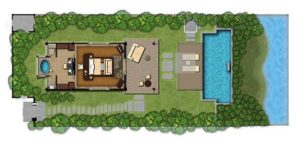 BT-LangCo-Lagoon-Pool-Villa_bthr_floorplan
