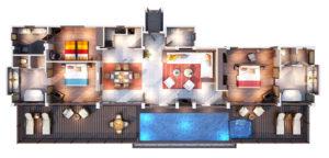 BT-LangCo-Three-Bedroom-Hillside-Pool-Villa-floorplan
