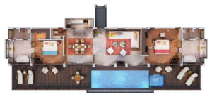 BT-LangCo-Two-Bedroom-Hillside-Pool-Villa-floorplan