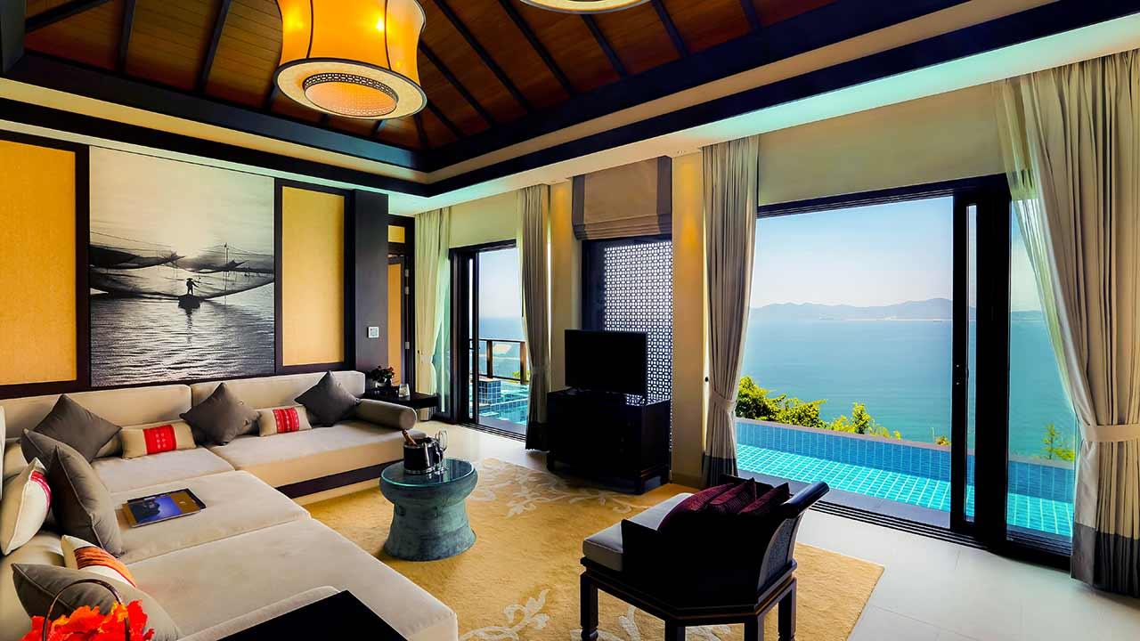 Banyan-tree-lang-co-Three-Bedroom-Seaview-Hill-Pool-Villa-4