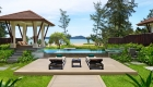Beach Pool Villa | Banyan Tree Lang Co resort Hue, Vietnam (02)
