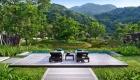 Lagoon Pool Villa | Banyan Tree Lang Co resort Hue, Vietnam (02)