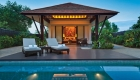 Sanctuary Pool Villa | Banyan Tree Lang Co resort Hue, Vietnam (02)