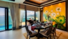 Three Bedroom Seaview Hill Pool Villa | Banyan Tree Lang Co resort Hue, Vietnam (09)