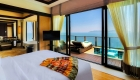 Three Bedroom Seaview Hill Pool Villa | Banyan Tree Lang Co resort Hue, Vietnam (10)